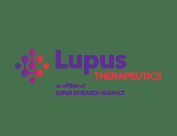 Lupus_Therapeutics_logo (002)