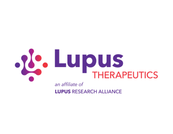 Lupus_Therapeutics_logo (002)